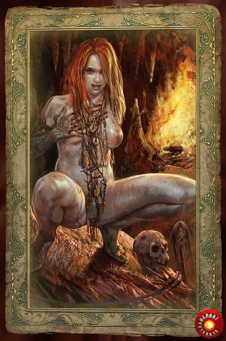 witcher 3 prostituierte krebsstellung