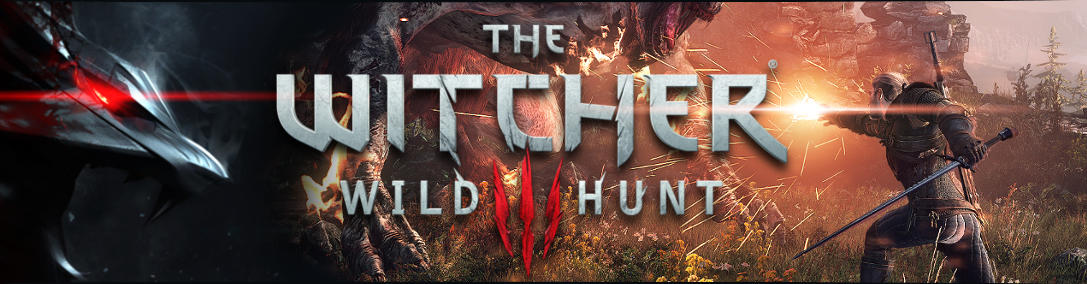Witcher-Game.de